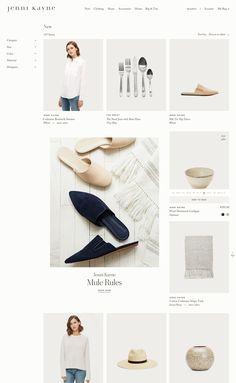 New Ideas For Wedding Day Schedule Template Website Website Design Inspiration, Magazine Design Inspiration, Website Design Layout, Web Design Tips, Web Layout, Layout Design, Email Layout, Design Magazine, Flat Design