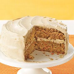 great dessert recipes