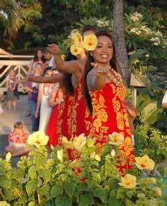 Paradise Cove..Oahu