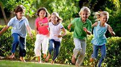 Mnogi roditelji i učitelji upoređuju djecu i naglašavaju ko je u nečemu najbolji. Iako to čine s dobrom namjerom i u želji da će uspjeh nekog djeteta da podstakne i ostale da se vi