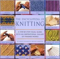 11 Best Books Images Knit Stitches Crochet Patterns Knitting
