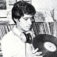 "John ""Jellybean"" Benitez Acid House, Dj John, Detroit Techno, Techno House, Deep House Music, Music Writing, Jazz Funk, Valley Girls, Record Players"
