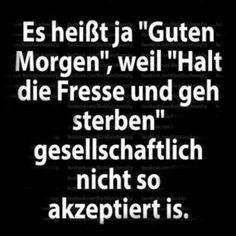 Posted by bierchen72