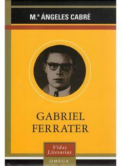 La poesia ferrateriana es caracteritza per ser austera, realista i molt literària, ja que conté moltes referències a d'altres escriptors.