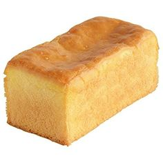 グルテンフリー 無添加 天然酵母 米粉食パン 1斤 gluten free bread