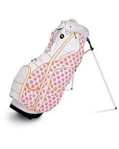 Boutiques Golf Accessoriesgolf Bagsgolf Fashions Golflas