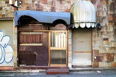 Closed 3 by suzukiro #fadighanemmd