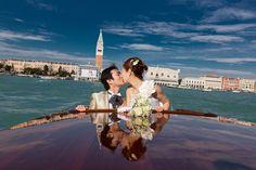 A V Photography. Wedding Photographer Siena, Venice, Treviso, Malcesine, Lake Orta.