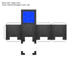 7c4ca2707666f57842b29cd6acc83ab6.jpg (600×500)