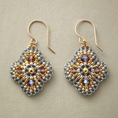 Lisa Yang's Jewelry Blog: free tutorials