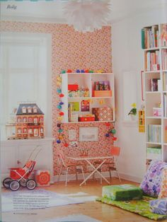 34 Unique Scandinavian Kids Bedroom Design To Make Your Daughter Happy. Our children spend most of their time in their own room, either playing games or studying, watching cartoons, etc. Kids Bedroom, Bedroom Decor, Room Kids, Bedroom Ideas, Master Bedroom, Lego Bedroom, Mirror Bedroom, Child Room, Bedroom Colors