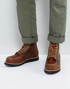 4e618abd678 Get this Red Wing s cowboy boots now! Click for more details. Worldwide  shipping.