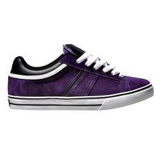 DVS Men's Berra 3 CT OI Skate Shoes