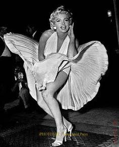 Fashion through the decades: 1950s