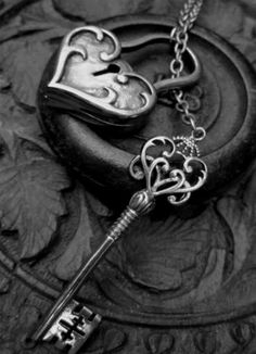 """It is better to lock up your heart with a merciless padlock, than to fall in love with someone who doesn't know what they mean to you."" ― Michael Bassey Johnson, The Infinity Sign Antique Keys, Vintage Keys, Compass Tattoo, Cles Antiques, Key Tattoo Designs, Lock Tattoo, James Nachtwey, Under Lock And Key, Key Tattoos"
