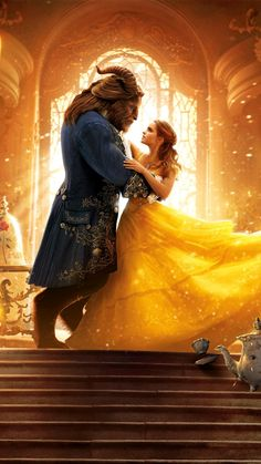 Beauty and the BEAST,Beauty and the BEAST., Source by beautyideass and the beast Disney Pixar, Disney Live, Disney Art, Disney Movies, Disney Villains, Cute Disney Wallpaper, Wallpaper Iphone Disney, Beauty And The Beast Wallpaper Iphone, Disney Tattoos