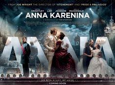 My new favorite Movie!!