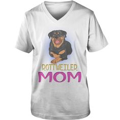 #Rottweiler Dog Mom, Order HERE ==> https://www.sunfrog.com/Pets/112650191-388538830.html?53625, Please tag & share with your friends who would love it, #birthdaygifts #jeepsafari #superbowl  #rottweiler dibujo, rottweiler rottweilers, rottweiler american #rottweiler #family #architecture #art #cars #motorcycles #celebrities #DIY #crafts #design #education