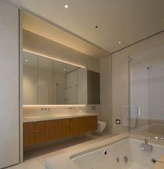 Modern Tribeca Loft renovation with stunning design details