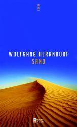 Ausgezeichnet mit dem Preis der Leipziger Buchmesse, Kategorie Belletristik 2012
