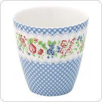 Greengate-Blue-Ivy-Latte-Cup.jpg (201×201)
