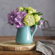 Heavenly Hydrangea - Better Homes & Garden Shop