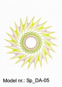 spiral_34