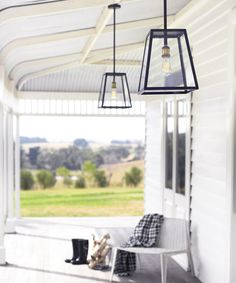 Chappman outdoor pendant light house pinterest pendant chappman outdoor pendant light house pinterest pendant lighting lights and porch aloadofball Choice Image