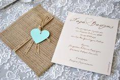 Αποτέλεσμα εικόνας για πρωτοτυπα προσκλητηρια γαμου και βαπτισης μαζι