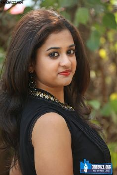 Nanditha Raj Latest Hot and Sizzlng Photos