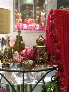 Colección Jaipur