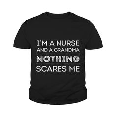Nurse Grandma t-shirt tshirt nurses , nursing , hospital , doctor #gift #ideas #Popular #Everything #Videos #Shop #Animals #pets #Architecture #Art #Cars #motorcycles #Celebrities #DIY #crafts #Design #Education #Entertainment #Food #drink #Gardening #Geek #Hair #beauty #Health #fitness #History #Holidays #events #Home decor #Humor #Illustrations #posters #Kids #parenting #Men #Outdoors #Photography #Products #Quotes #Science #nature #Sports #Tattoos #Technology #Travel #Weddings #Women