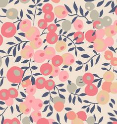 Graphic Design - Pattern Design Inspiration - Wiltshire Lilas 0363 9009 E Pattern Design : – Picture : – Description Wiltshire Lilas 0363 9009 E -Read More – Textile Prints, Textile Patterns, Textile Design, Fabric Design, Pretty Patterns, Flower Patterns, Color Patterns, Design Patterns, Boho Pattern