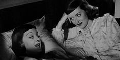 In A Stolen Life, the characters of Kate and Patricia Bosworth both have Bette Davis Eyes, because, well, they're both played by that queen of early 20th century cinema, Bette Davis. The movie finds the multi-Oscar-winning actress playing an artist and her cold-hearted twin who steals the love her life away. It's not her best-loved or best-known film, but A Stolen Life succeeds in showcasing the extraordinary talents of an unforgettable leading lady.