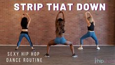 Dance Choreography Videos, Dance Videos, Hip Hop Dance Moves, Dance Workouts, Easy Dance, Twerk Dance, Cute Dance Costumes, Dance Tips, Sexy Hips
