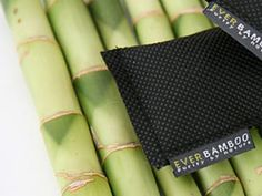 Ever Bamboo - Charcoal Deodorizer for Closets, Shoes, Rooms All Natural