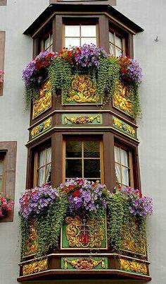 BADEN-BADEN.Alemania.