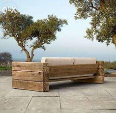 Мебель в стиле лофт Полтава - изображение 2