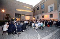 Festa di Laurea A.A. 2011/2012