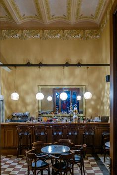 Syros Island Greece by Ioannis D. Giannakopoulos on Syros Greece, Its A Mans World, Restaurant, Track Lighting, Beautiful Pictures, Ceiling Lights, Island, Interior Design, Photography