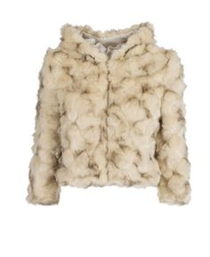 Motivi Abbigliamento 2017: un Assaggio dell'Autunno Inverno Motivi abbigliamento 2017 autunno inverno pelliccia