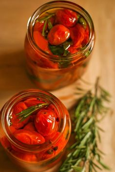 Cherry Sauce, Vegan Recipes, Cooking Recipes, Pan Dulce, Fermented Foods, Preserving Food, Chutney, Cooking Time, Tapas