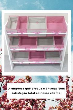 Bookcase, Shelves, Table, Furniture, Home Decor, Bathing, Organizers, Shelving, Homemade Home Decor