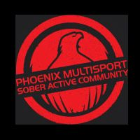 7th Annual Gala - Bridges to Recovery September, 13th 6:00 PM - 9:30 PM  come and help support Phoenix Multisport free programs for recovering addicts and alcoholics.