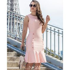 Swans Style is the top online fashion store for women. Shop sexy club dresses, jeans, shoes, bodysuits, skirts and more. Best Prom Dresses, Modest Dresses, Simple Dresses, Casual Dresses, Short Dresses, Dresses For Work, African Fashion Dresses, African Dress, Fashion Outfits