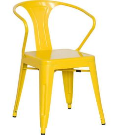 outdoor stacking armchair - Google Search