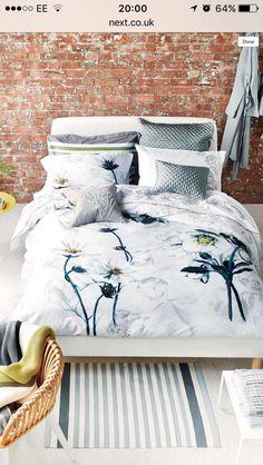 Sofa Paris | Designers Guild | Fabrics | Pinterest | De paris, UX/UI ...