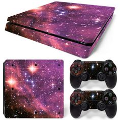 >> Click to Buy << Free Drop Shipping FOR Sony PlayStation 4 Slim Skin sticker for ps4 slim #Affiliate