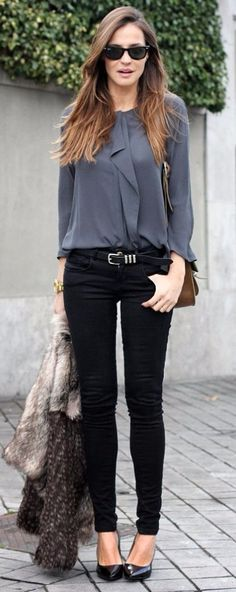 gray-outfit-front.jpg (408×1024)