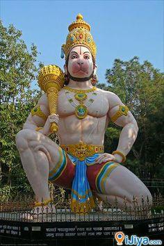 Chinmaya Tapovanam Ashram, Himachal Pradesh @ http://ijiya.com/8236456